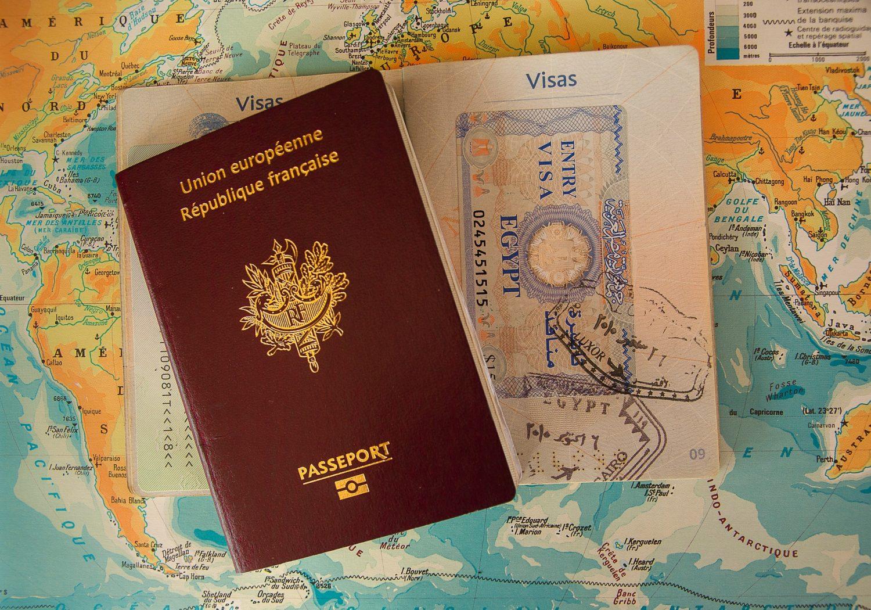 passport-3127927_1920